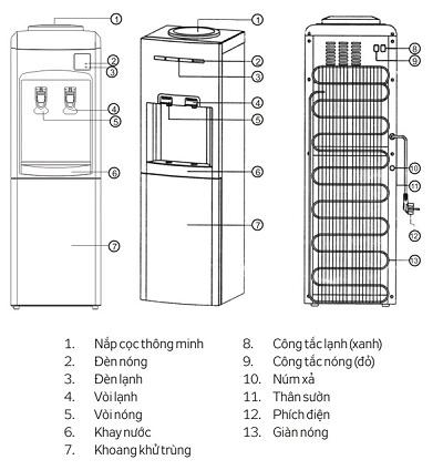 KG34C-noidung3