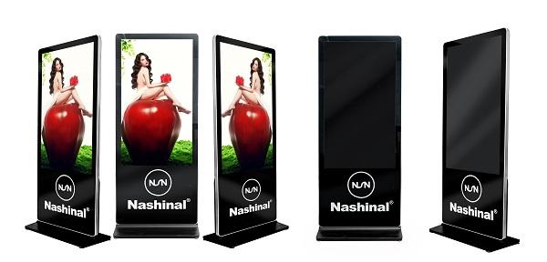 Nashinal-viet-nam-
