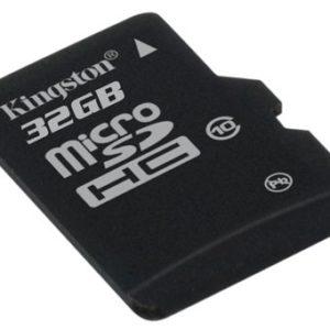 MSD32G