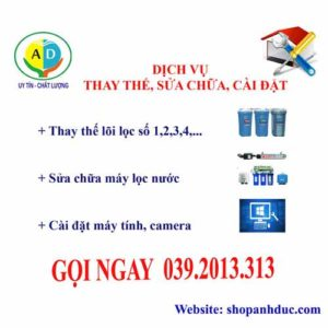 thay-the-loi-loc-dinh-ky
