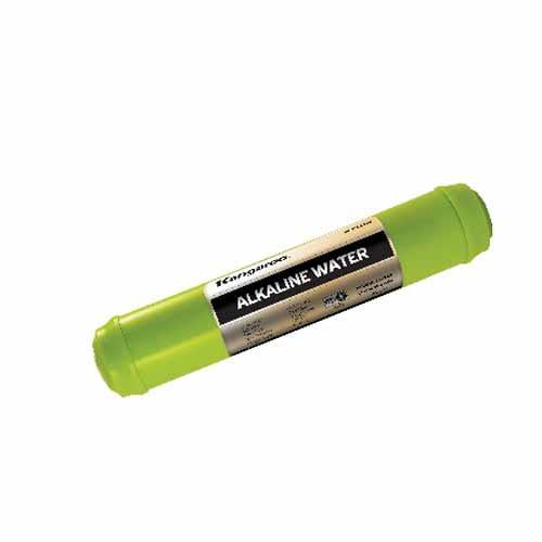 Lõi lọc nước số 7 Kangaroo - Alkaline