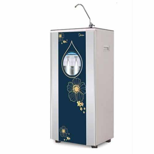 Máy lọc nước Midea MRO 1644-8(VKG)